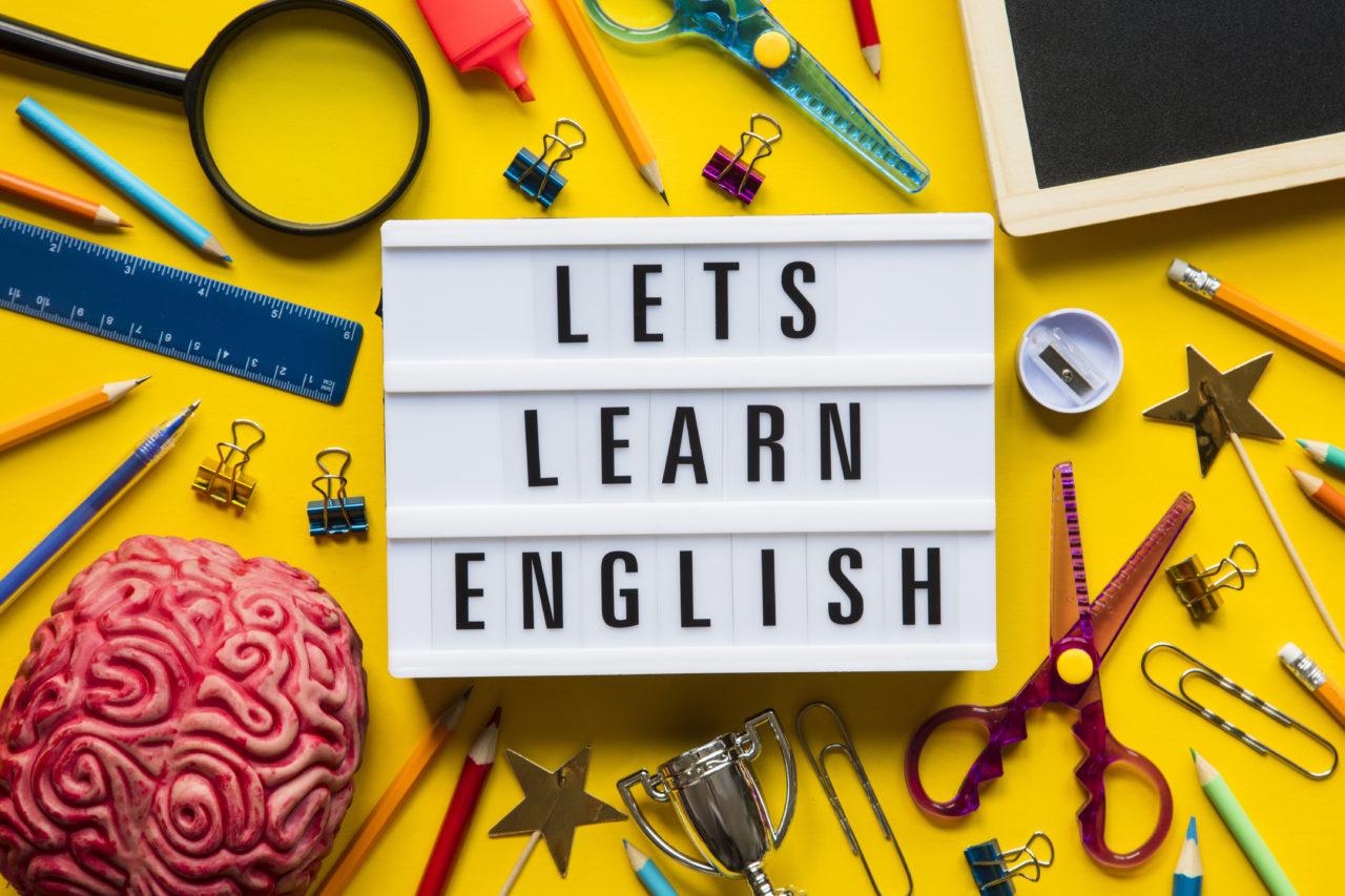 Academia de inglés en San Blas
