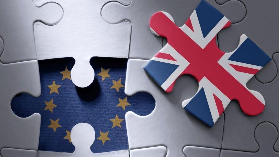 Brexit y estudiar en Reino Unido